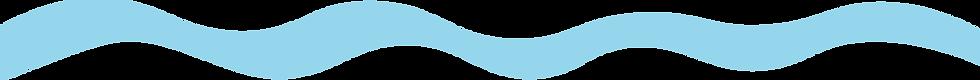 AR Wave Divider Blue-WEB.png