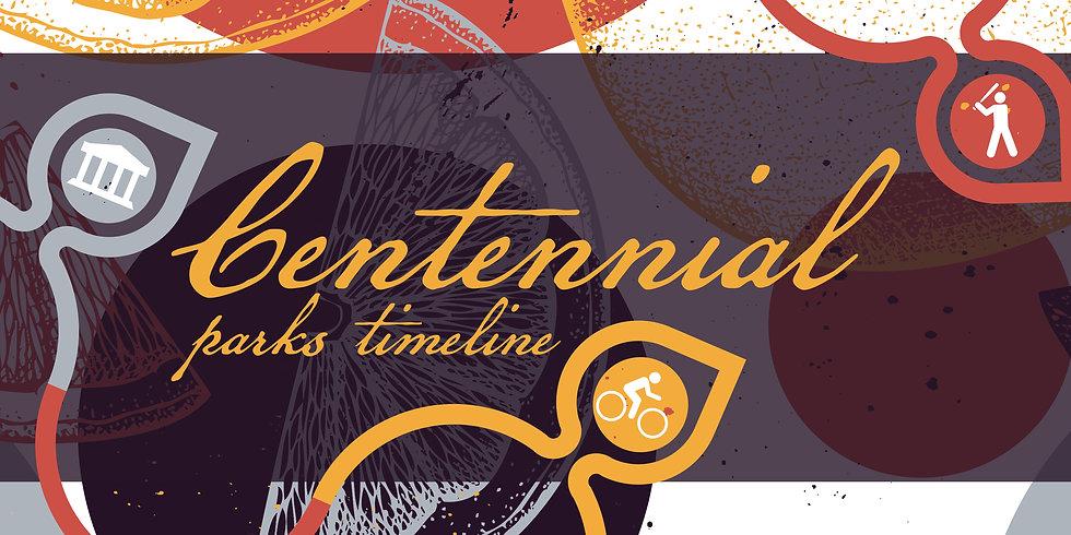 Centennial Timeline Header.jpg