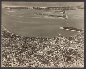 C20.15-Aerial Sarasota & St. Armands.jpg