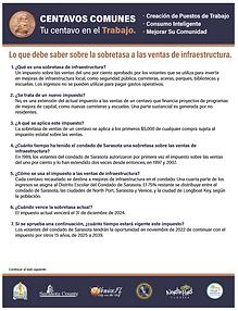 Surtax FAQ - Spanish.PNG