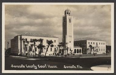 C20.7-Sarasota County Courthouse.jpg