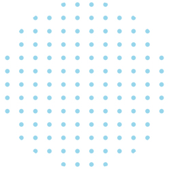 AR August Blue Dotted Circle-WEB.png