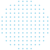 AR Blue Dotted Circle-WEB.png