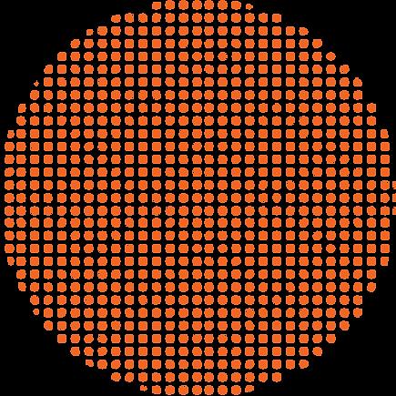AR Sept Dotted Orange Circle-WEB.png