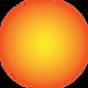 AR Orange Gradient Dot-WEB.png