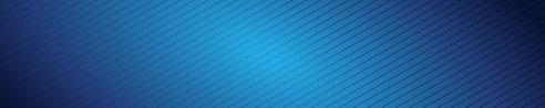 Surtax-StrippedBackground-Blue.png