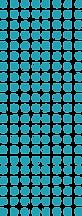 AR CV 19 Blue Dotted Divider-WEB.png
