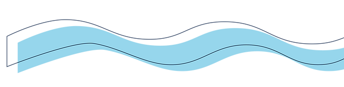 AR July Double Blue Waves-WEB.png