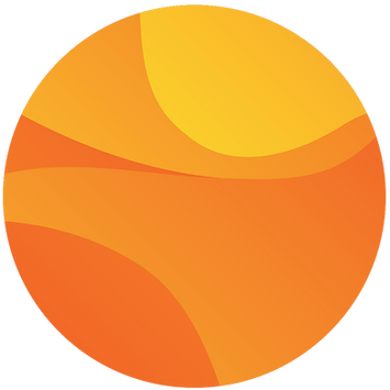 AR Orange Gradient Sun-WEB.png