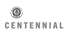Centennial Seal + Logo + Sans Lockup-WEB