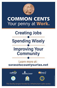 Image link to 11x17 poster. Image of the surtax poster