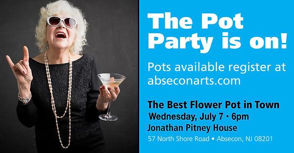 2021 Pot Party-Announcement.jpg