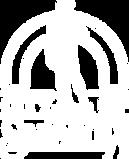 City of Sarasota Logo-White.png