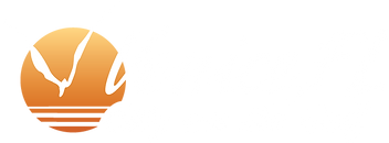 City of Venice Logo-White.png