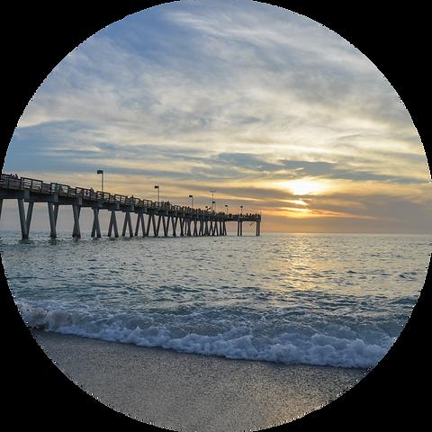 AR Beach Circle-WEB.png