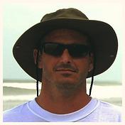 Kevin Mayo