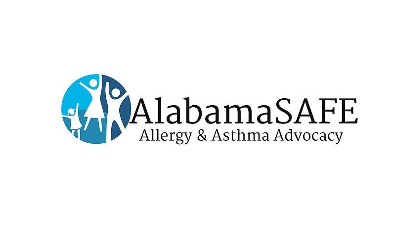 ALSAFE page logo.jpg