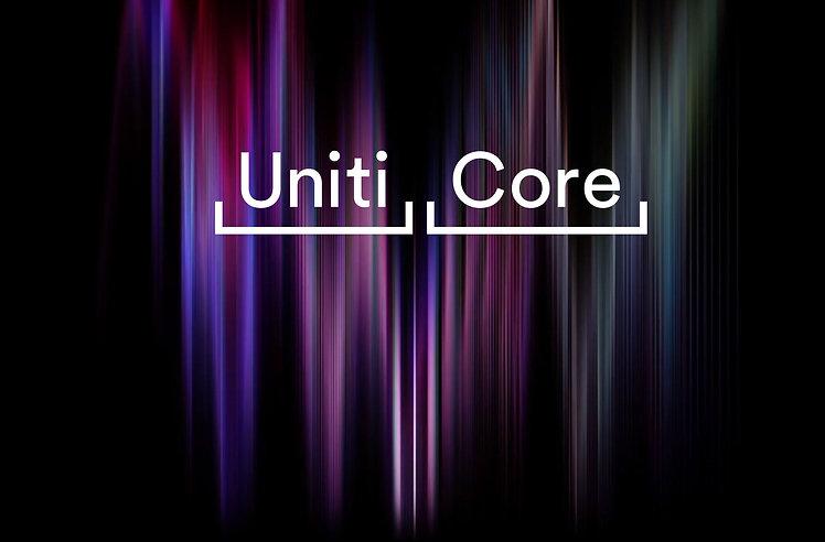 Uniti Core.JPG