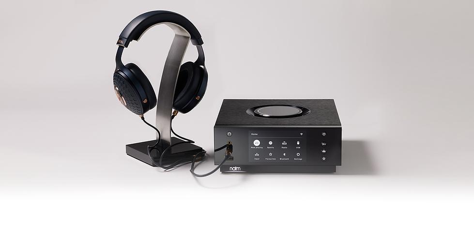 uniti-atom-headphone-main.png