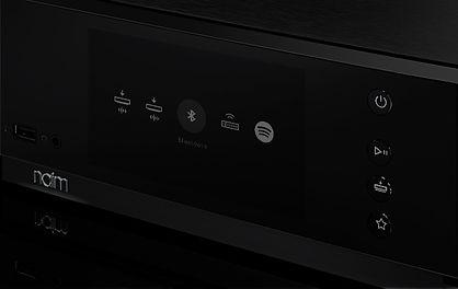 Streaming and Multiroom Audio.jpeg