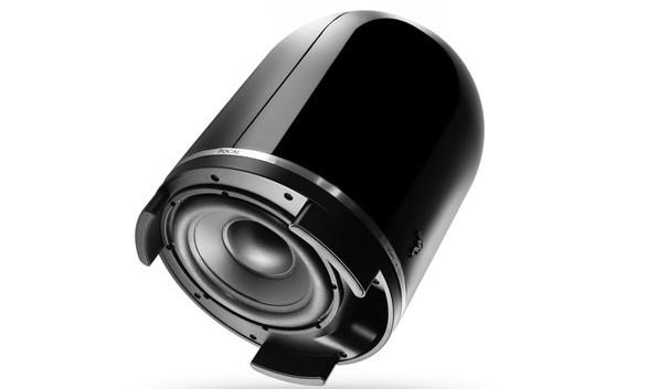 home-audio-home-cinema-dome-caissons-de-