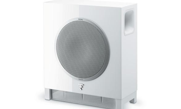 home-audio-home-cinema-caissons-de-grave