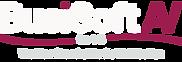 busisoft-signature-logo-white.png