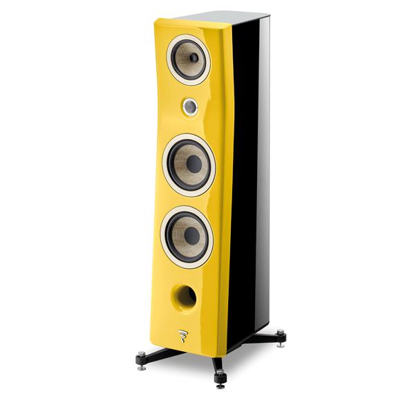 kanta-loudspeaker-flax.png