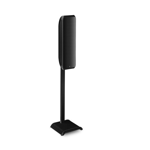home-audio-home-cinema-sib-co-accessoire
