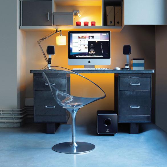 home-audio-enceintes-compactes-sans-fil-