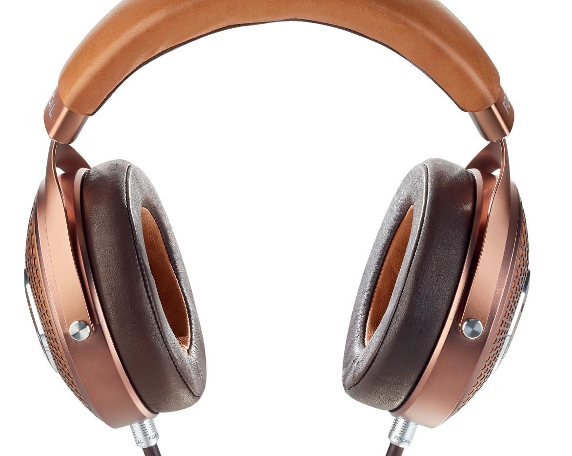 stellia-headphones_face.jpg
