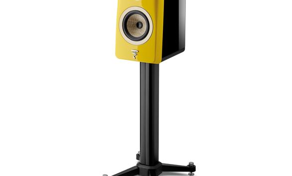 stand-profile-kanta-1.png