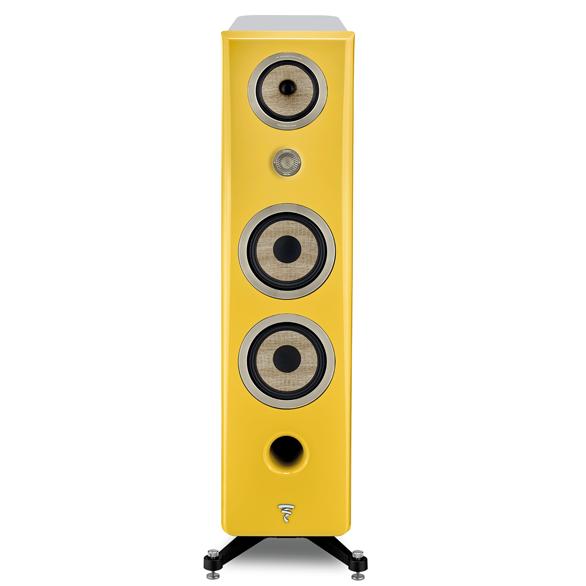 kanta-face-loudspeaker-yellow-high-end.p