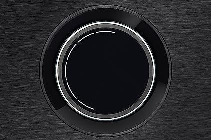 Volume Control.jpg