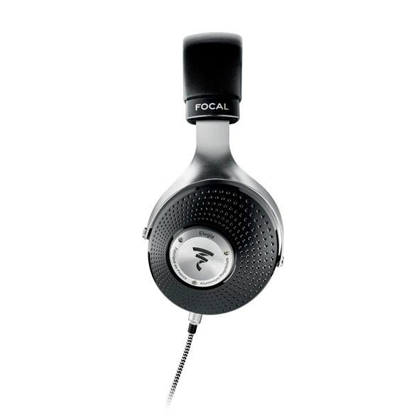 elegia-product_hi-fi-headphones.jpg