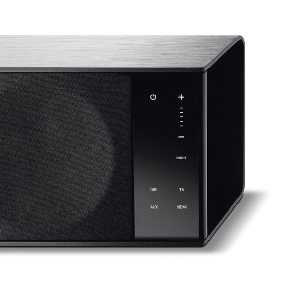 home-audio-home-cinema-dimension-dimensi