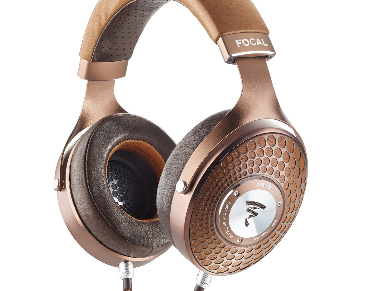 stellia-headphones_34.jpg