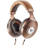 stellia-headphones_34.jpg