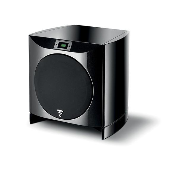 home-audio-enceintes-haute-fidelite-sopr