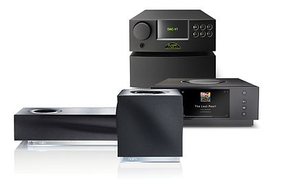 naim-products.jpg