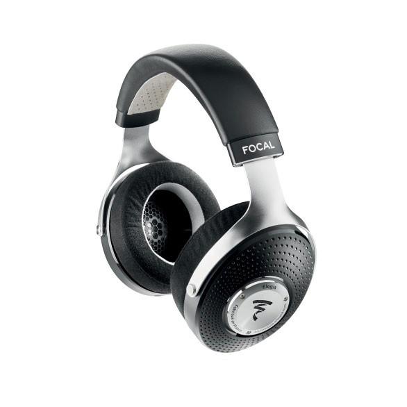 elegia-product_highend-headphones.jpg