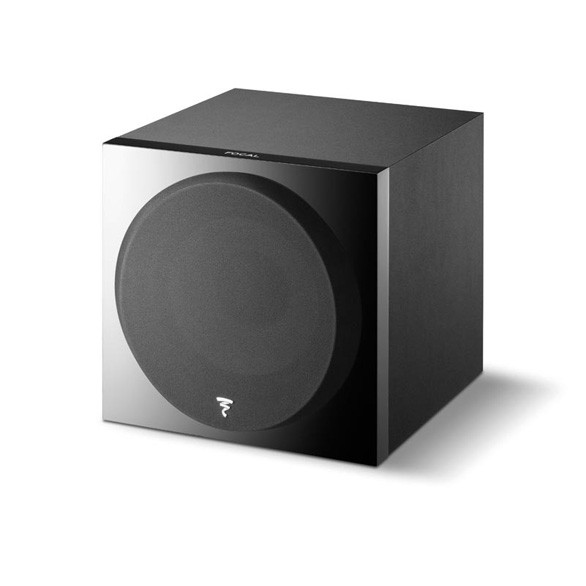 home-audio-enceintes-haute-fidelite-cais