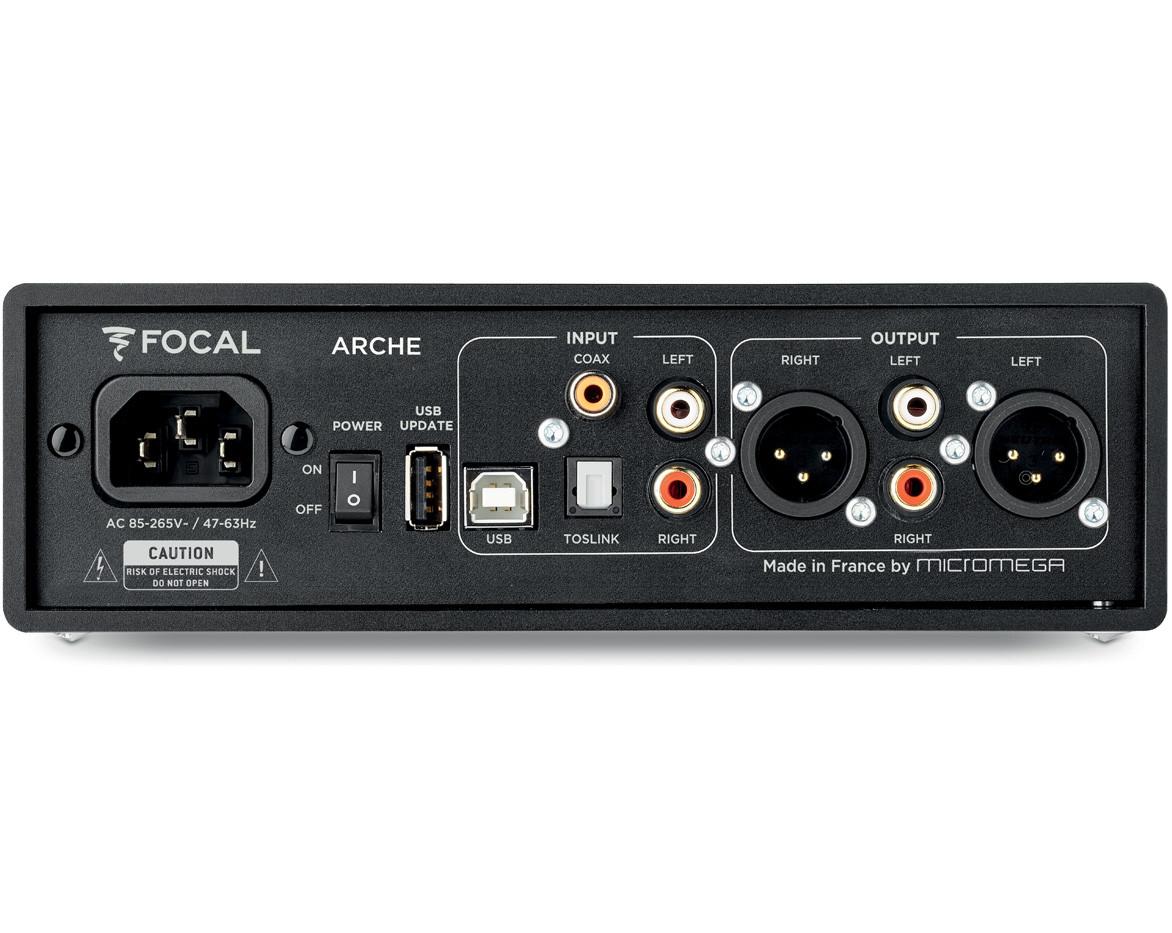 arche-amplifier-dac_back.jpg