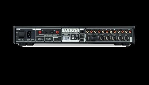 naitxs3_4.png