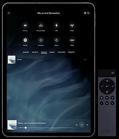 Remote Qb Website.png