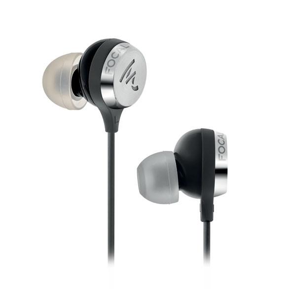 sphear-wireless-black-casque-intra-auric