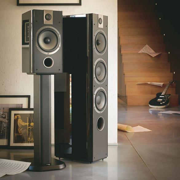 home-audio-enceintes-haute-fidelite-chor