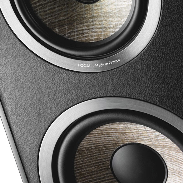 home-audio-enceintes-haute-fidelite-aria