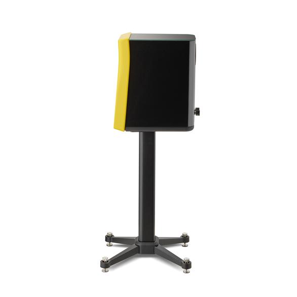 pied-kanta-1-yellow-profil-focal.png