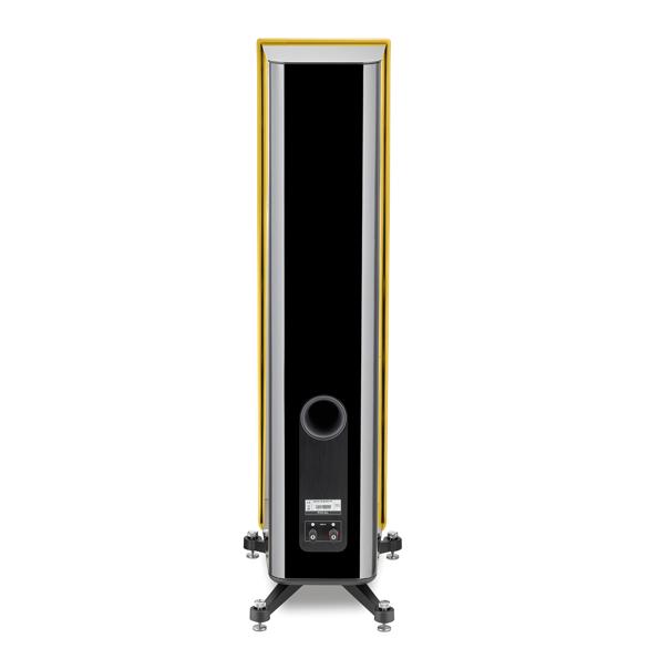 kanta-face-loudspeaker-back-yellow-high-